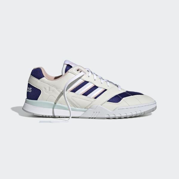 adidas A.R. Trainer Schuh Weiß   adidas Deutschland