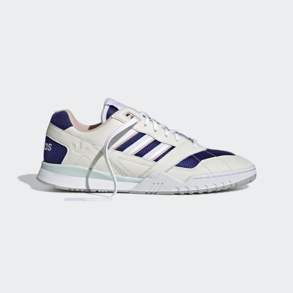 zapatillas hombre adidas trainer