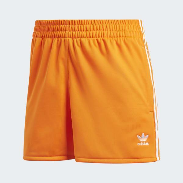 adidas bahia orange