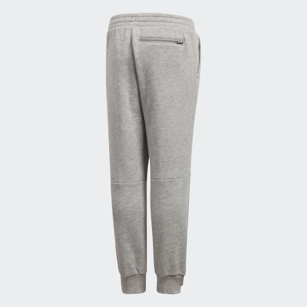 PANTS (1/1) LB Comfi Pant