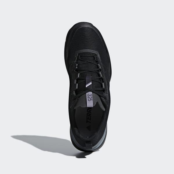 adidas Men's Terrex CMTK GoreTex Hiking Shoes Black