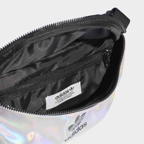 Homem Materiais Recicláveis Bolsas e mochilas   adidas