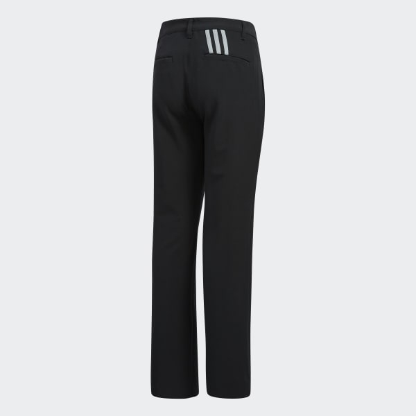 Pantalones Ultimate para Golf Adidas Junior