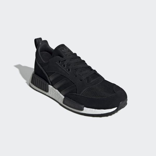 Boston Super x R1 Shoes