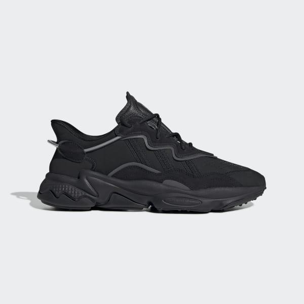 Adidas Ozweego Cloud WhiteCloud WhiteCore Black