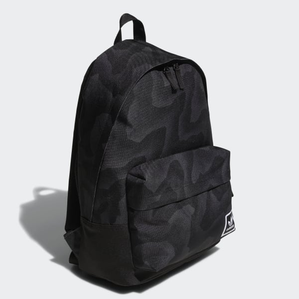 Warp Backpack