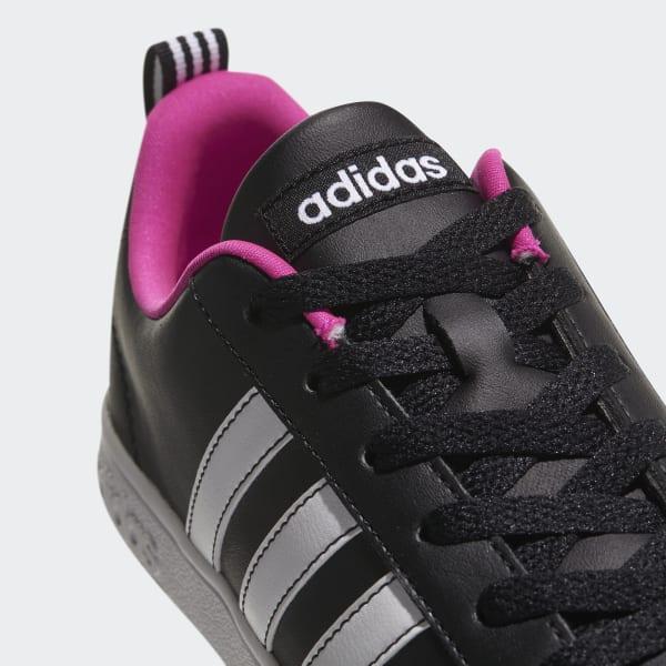 Buty damskie adidas VS ADVANTAGE BB9623