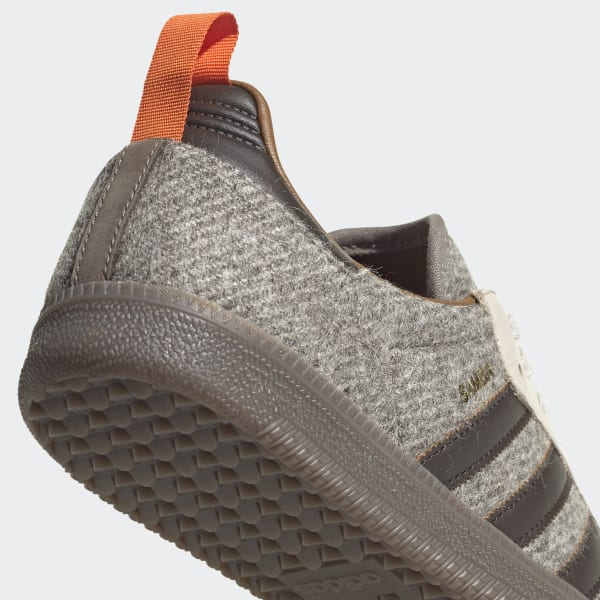 Samba_Fox_Shoes_Brown_H04941_41_detail.jpg