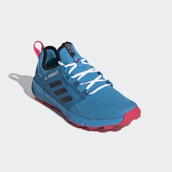 Zapatilla adidas TERREX Speed LD