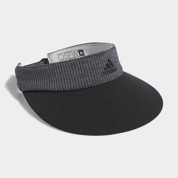 หมวกไวเซอร์ Wide-Brim Sport