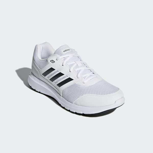 Duramo Lite 2.0 Ayakkabı