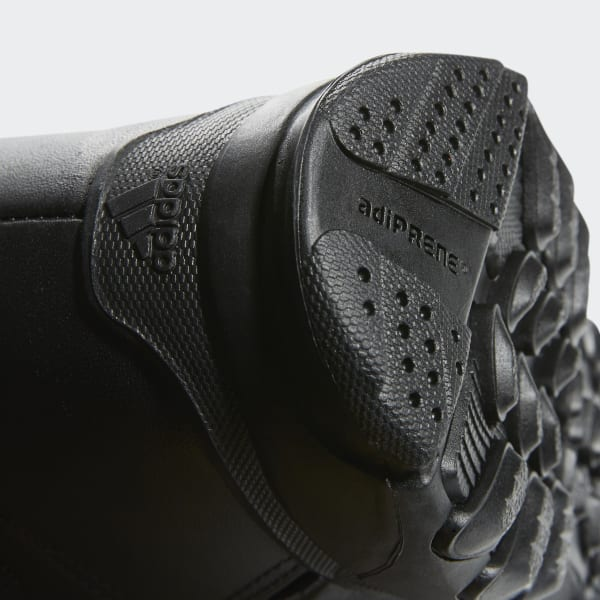 huge selection of 668d9 fd117 ... adidas Originals Marathon TR Black Sneakers BB6804 sportsonestores.com.  af45e good cace4 GSG 9.2 Boots Black 807295 8e39b ...