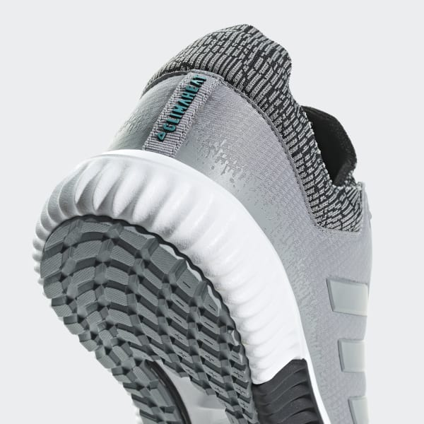30405e83 adidas Кроссовки для бега Climaheat All-Terrain - серый   adidas Россия