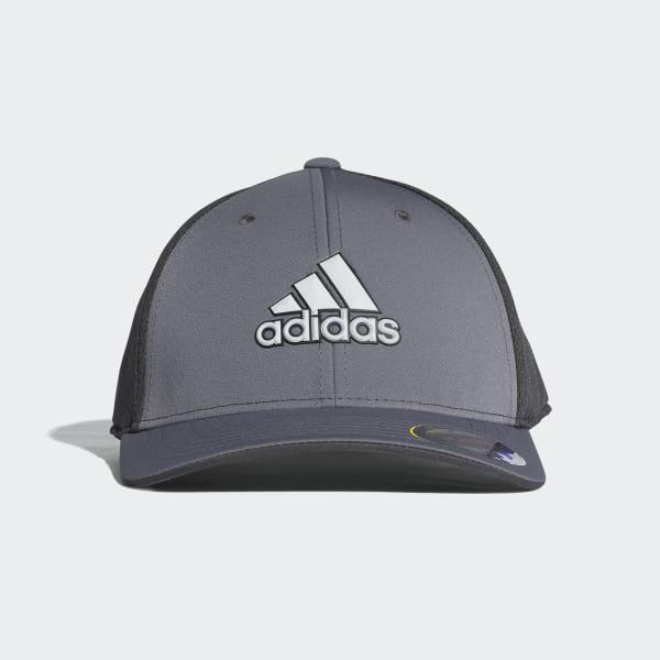 size 40 c51dd ded47 adidas Climacool Tour Cap - Blue   adidas US