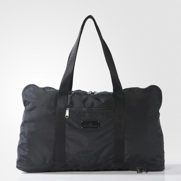 2f94b5030c Yoga Bag Black   Gunmetal   Granite BR3142