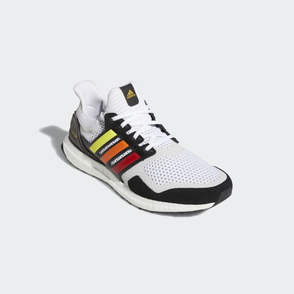 adidas Ultraboost S\u0026L Pride Shoes
