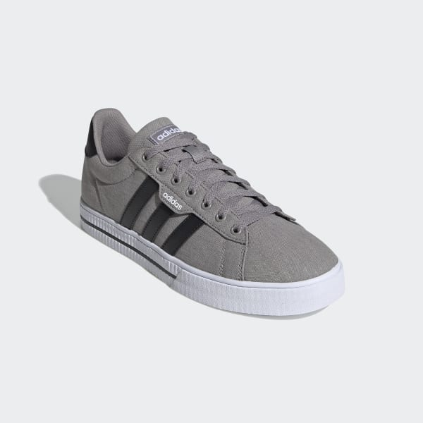 Chaussure Daily 3.0 - Gris adidas | adidas France