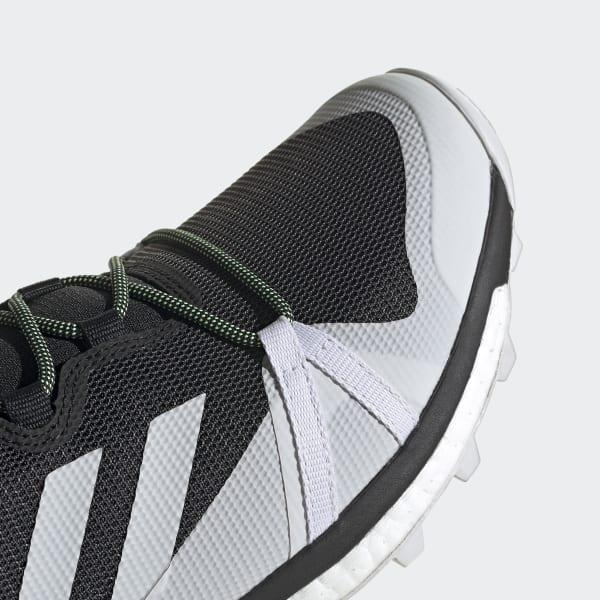 adidas Terrex Skychaser LT Hiking Schoenen Zwart | adidas Officiële Shop
