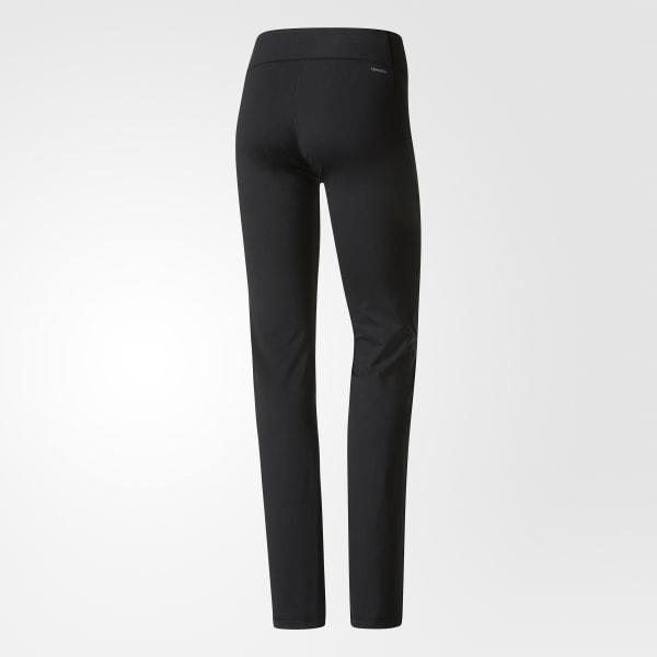 adidas pantaloni fitness