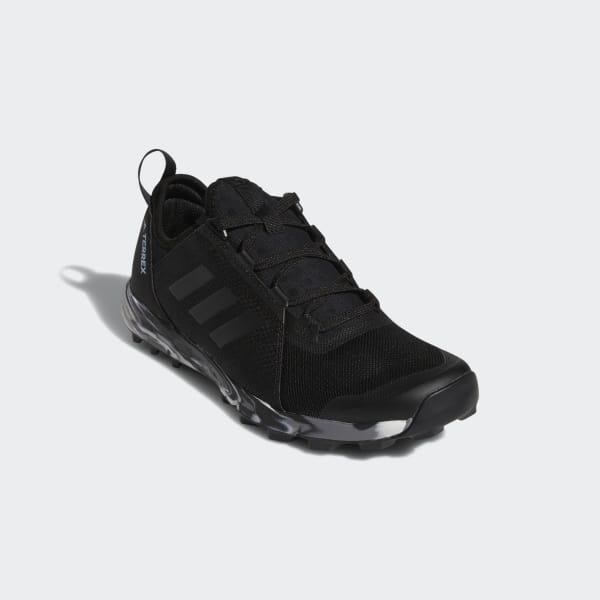 Zapatillas Terrex Speed