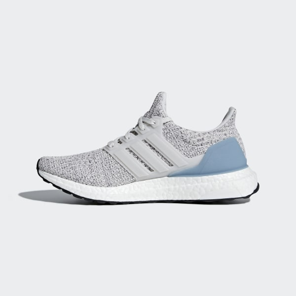 909178e4c adidas Ultraboost Shoes - Grey