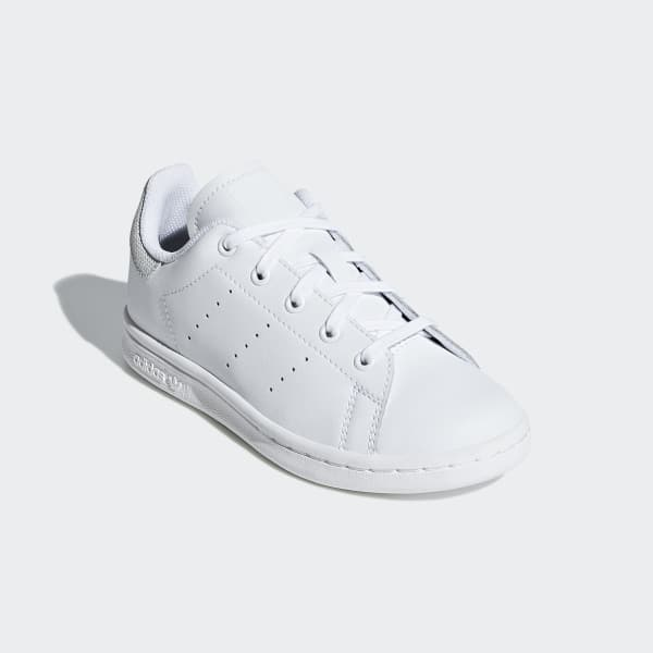 Zapatillas STAN SMITH C