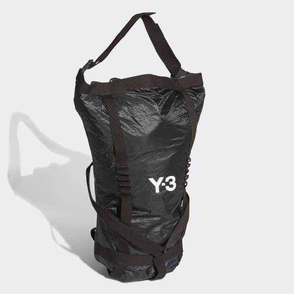 Y-3 Itech Rucksack