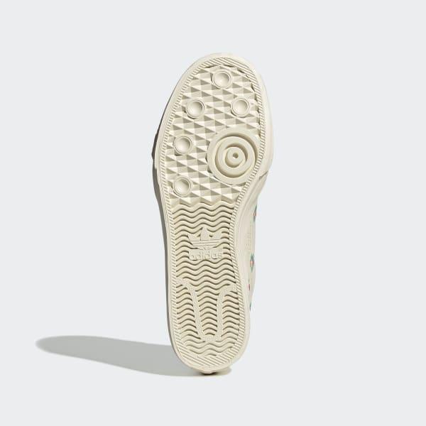 scarpe adidas copa vulc