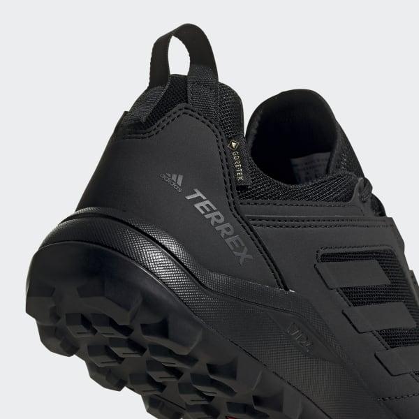 adidas Performance Herren Outdoor Trekking Schuhe TERREX AGRAVIC TR GTX schwarz