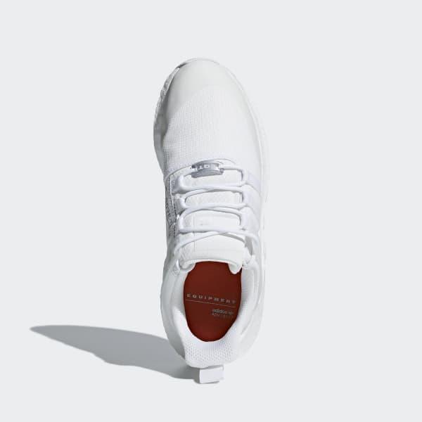 brand new 0ea9a 5d936 adidas EQT Support 9317 GTX sko - Hvid  adidas Denmark
