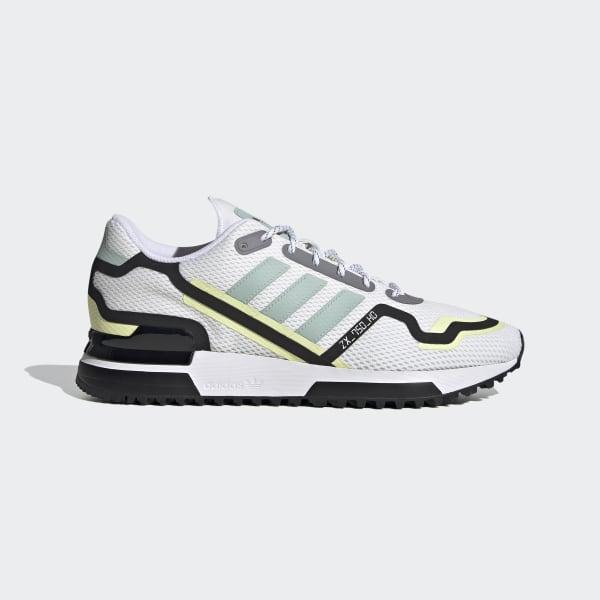 basket adidas zx 750 sneakers