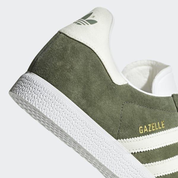 adidas zapatillas gazelle
