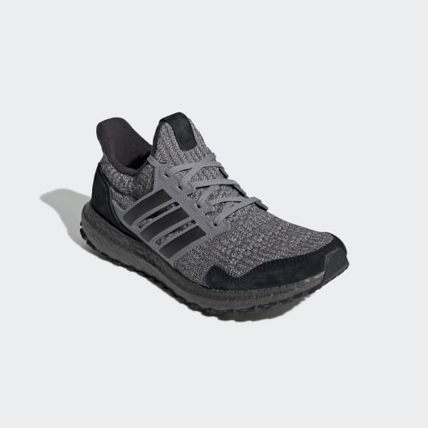 adidas x Game of Thrones House Stark Ultraboost Shoes