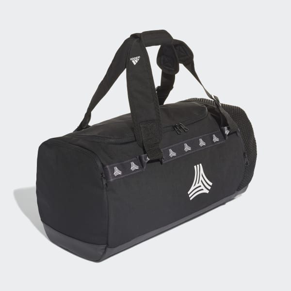 Football Street Duffel Bag
