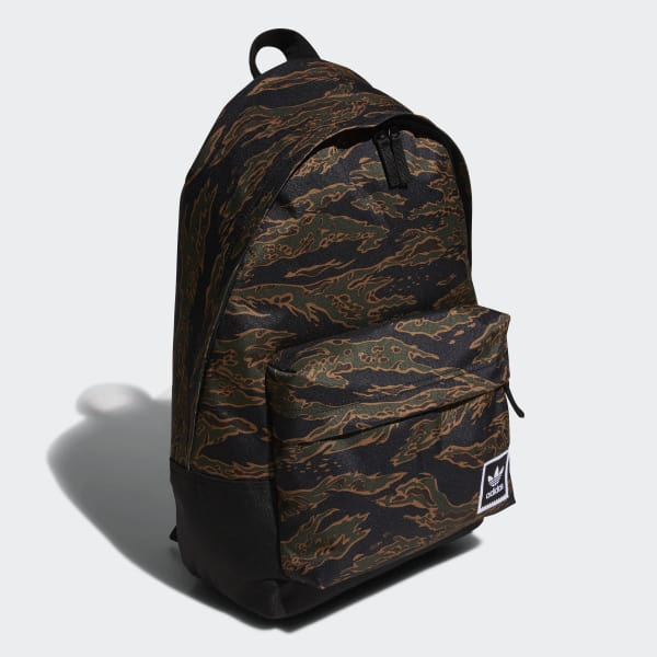 BACKPACK AOP BACKPACK