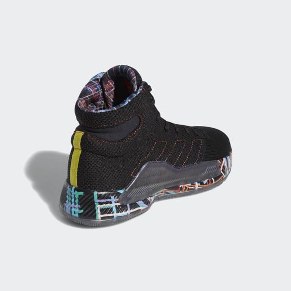 Adidas ProBounce Madness 2019