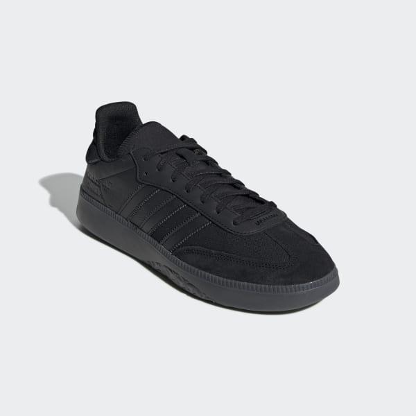 Zapatillas Samba RM