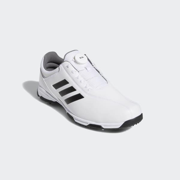 Traxion Lite Boa Shoes