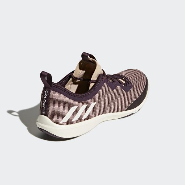 Chaussure adipure 360.4 Marron adidas | adidas Switzerland