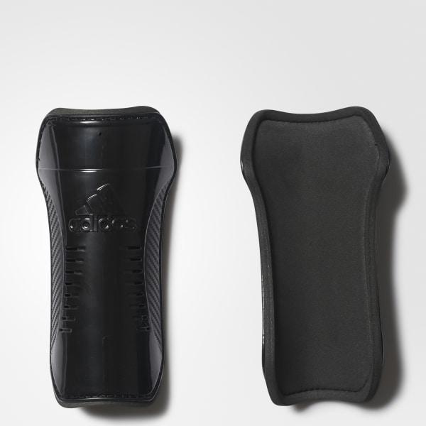 Calcetas Guard