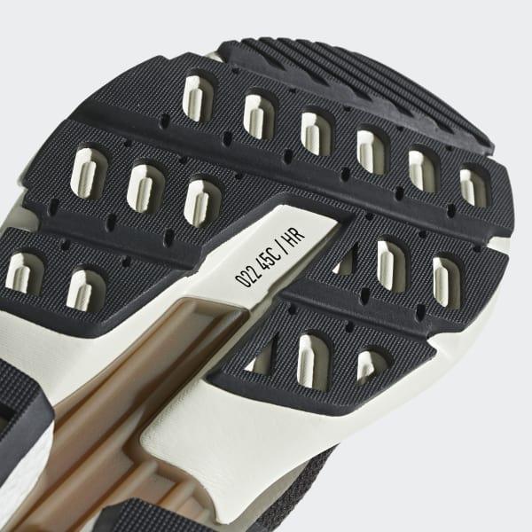 adidas POD-S3.1 Shoes - Black   adidas US