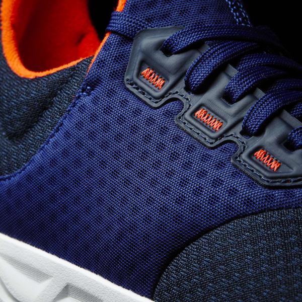 huge discount 1e1d8 498e2 Zapatillas Falcon Elite 5 - Azul adidas   adidas Chile