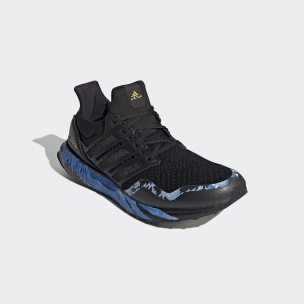 adidas Ultra Boost DNA | footpatrol