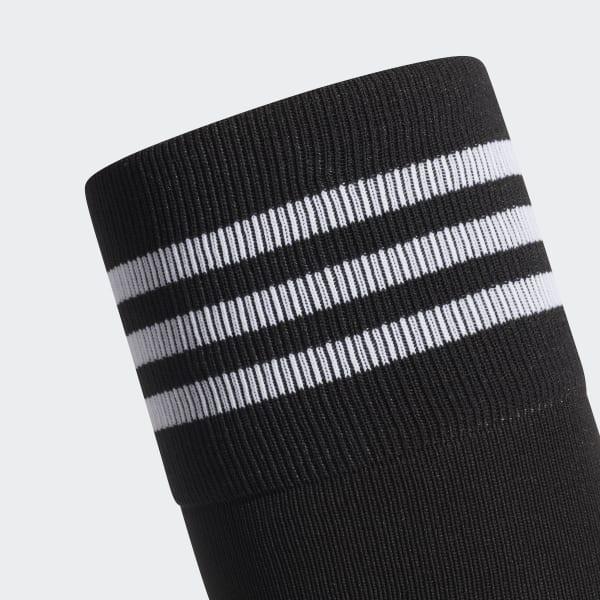 Juventus İç Saha Çorap