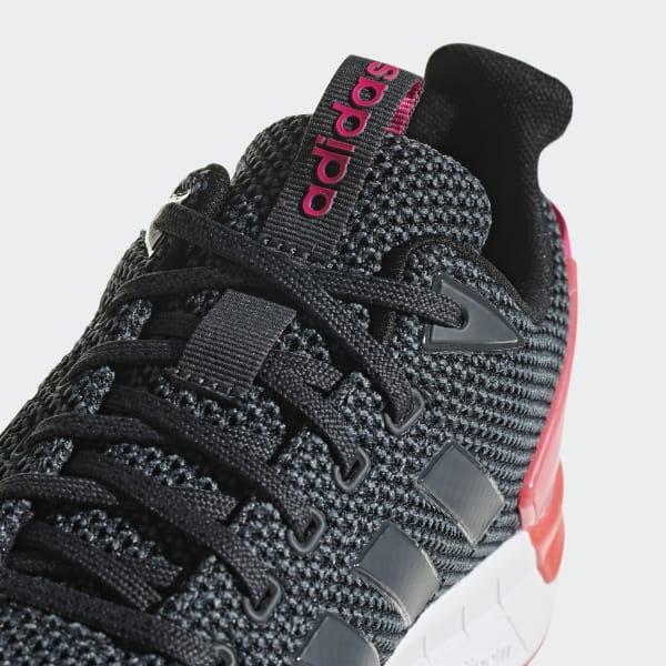 0b5d9b71 Zapatillas Questar Ride - Plomo adidas   adidas Peru