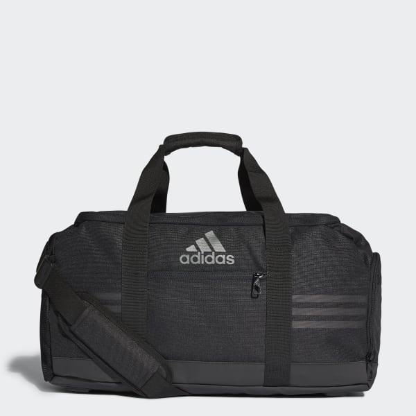 3 Stripes Performance Team Bag Small