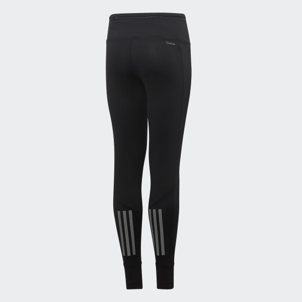Run Leggings