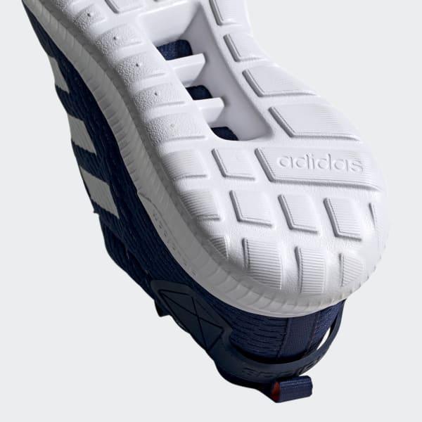 1b69de10 adidas Кроссовки для бега Cloudfoam Lite Racer Climacool - синий   adidas  Россия