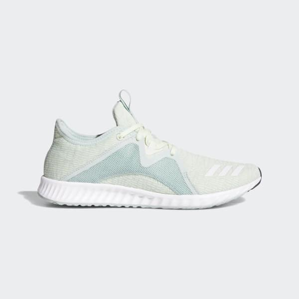 check out de52c 22f76 adidas Zapatillas Edge Lux 2.0 - Verde  adidas Argentina