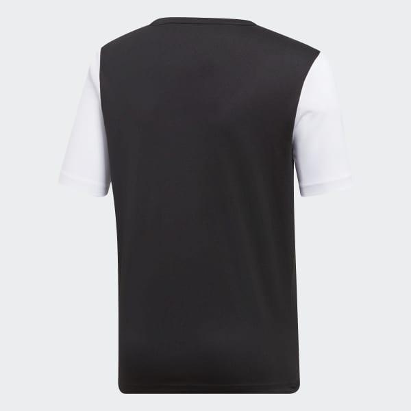 Camisa Estro 19